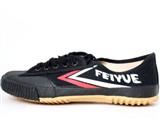 feiyue 1-501黑色 飞跃FEIYUE 流行系列 1-501 黑
