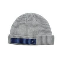 ANB018AW048 ANB 基础水手冷帽(灰色)