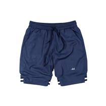 ANB019SS010 ANB UNIVERSITY棒球短裤